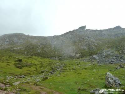 Corazón de Picos de Europa;excursiones a sierra nevada informacion sobre la naturaleza senderismo e